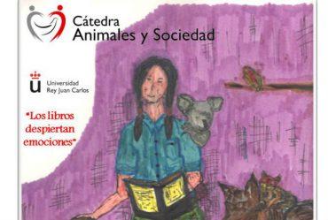 Noche de libros para niños en Móstoles